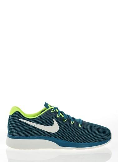 Nike Tanjun Racer-Nike